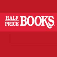 half price books application